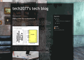 tech2077.blogspot.co.uk