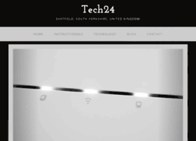 tech24.co.uk