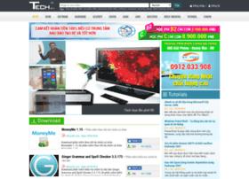 tech24.vn