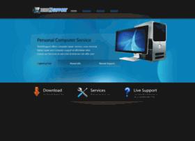 tech2support.com