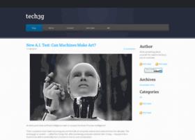 tech3g.weebly.com
