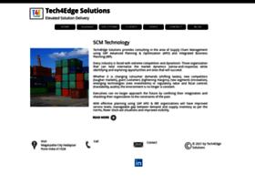 tech4edge.com