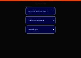 tech4g.com