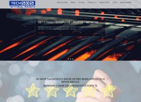 tech505.com