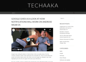techaaka.wordpress.com