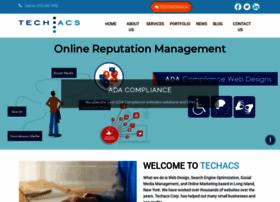 techacs.com