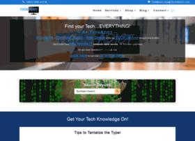 techadict.com