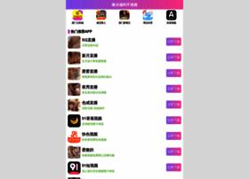 techadsnetwork.com