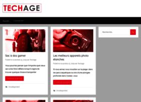 techage.fr