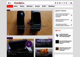 techagekids.com