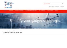 techalet.com