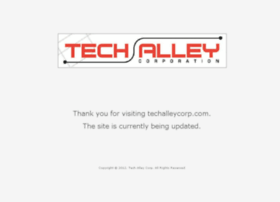 techalleydrive.com