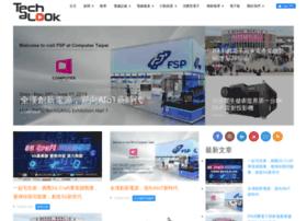 techalook.com.tw