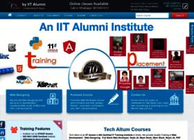 techaltum.com
