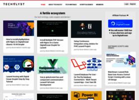 techalyst.com