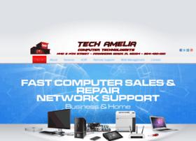 techamelia.com