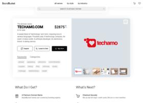 techamo.com
