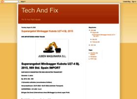 techandfix.blogspot.de