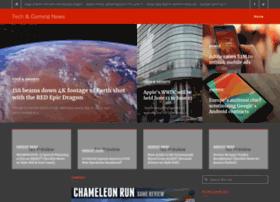 techandgamingnews.com