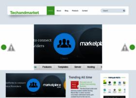 techandmarket.blogspot.com