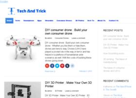 techandtrick.com