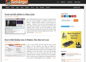 techanger.com
