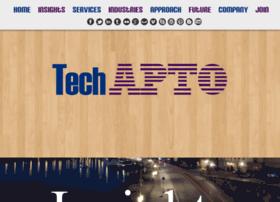 techapto.com