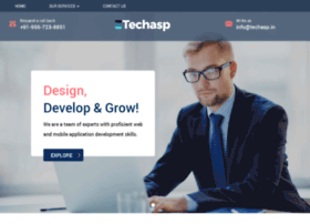 techasp.in