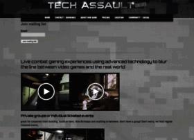 techassault.com.au