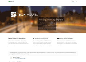 techassets.com