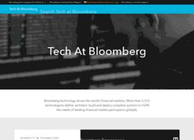 techatbloomberg.com
