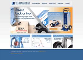 techaulogy.com