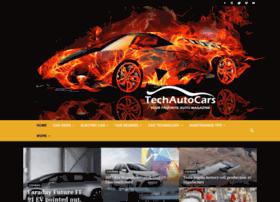 Techautocars.com