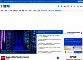techbang.com.tw