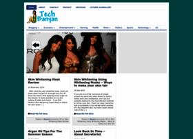 techbanyan.com