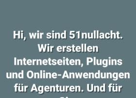 techbase-dresden.de