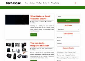 techbase.info