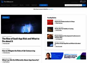 techbeacon.com