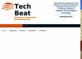 techbeat.info