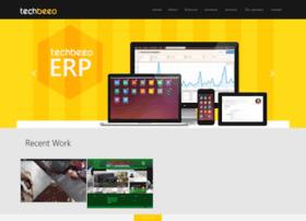 techbeeo.com