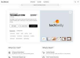 techbelly.com