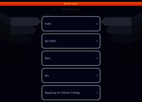techbits.co.in