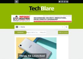 techblare.com