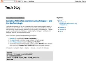 techblog.blogspot.com