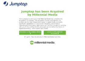 techblog.jumptap.com