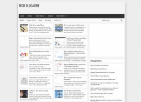 techblogazine.blogspot.in
