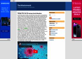 Techblogbiz.blogspot.com