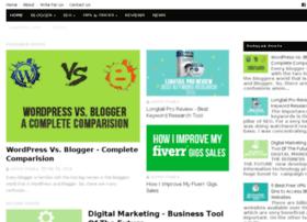 techbloggerx.com