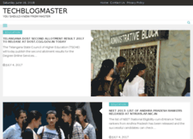 techblogmaster.com