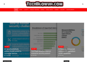 techblowup.com